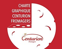 Centurion Fromagers