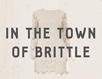 In the Town of Brittle