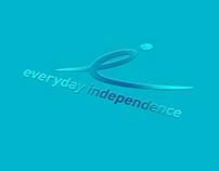 Everyday Independence Brochure