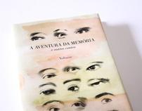 A Aventura da Memória e outros contos // Book