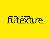 Futexture Logotype