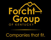Forcht Group