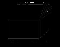Logo Digging Records