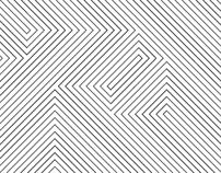 2011 / Modular type – dizzy