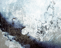 MATERIA I [THE SURFACE, AND]