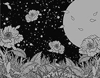 Seringai - Lay Me Down To Sleep
