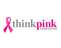 Think Pink Brand Re-fresh