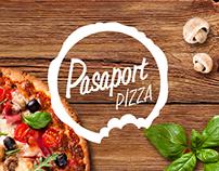 Pasaportpizza.com