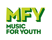 Music for Youth - Promotional Material 2014