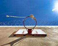 Koridalos prison
