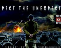 DETECTIVE BYOMKESH BAKSHI -FEATURE FILM