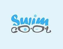 SWIM COOL