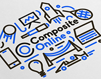 CompositeOnline.ru