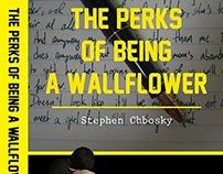 Alternative Book Cover