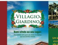 Residencial Villagio Giardino - Imperatriz MA.
