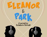 Eleanor & Park Alternative Cover