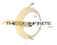 The Of Infinite