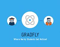 Gradfly