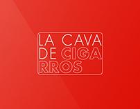 Client: Am&Reyes - Portada revista / Magazine Cover