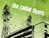 The Radial Flyers
