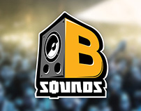 B-Sounds