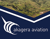 Akagera Aviation