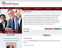 CWinchell Agency
