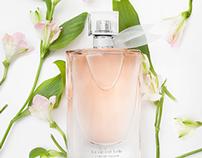 Sephora Parfume