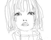 Alice (sketch)