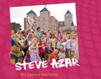 Our Castle is Your Home, a song for Sanford Children's