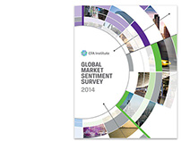 Global Market Sentiment Survey 2014 Whitepaper