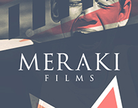 Meraki Films