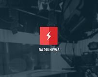 Barrinews