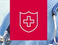 HARTMANN – Léčba rány