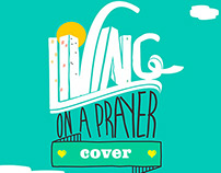 Abertura - Living on a Prayer (Cover)