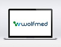 Wolfmed