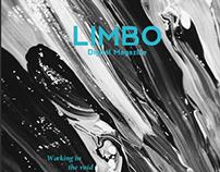 LIMBO ISSUE 2