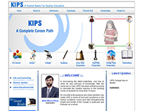 KIPS Schools & Colleges