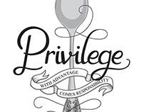 Privilege Campaign [BTech]