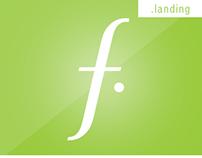 Landing | Saga Falabella - Mundial |