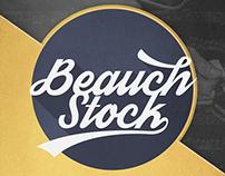 Beauchstock 2014