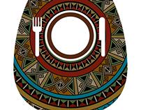 Taste OF Sudan