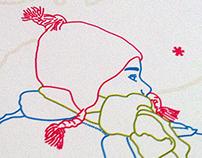 LAPPSET's 2011 Christmas Card