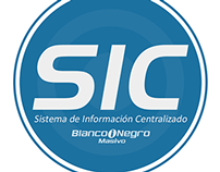 Intranet - Blanco y Negro Masivo
