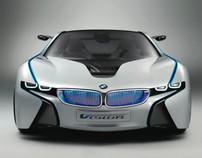 BMW Campaign