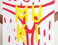 Muki Muki
