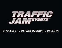 Traffic Jam Events