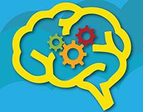 Visual Memory Trainer - Mobile App