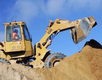 Greater Bendigo Mines
