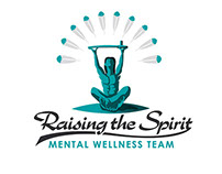 `Raising the Spirit`Mental Wellness Team
